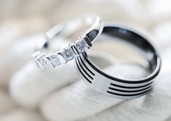 diamond rings value