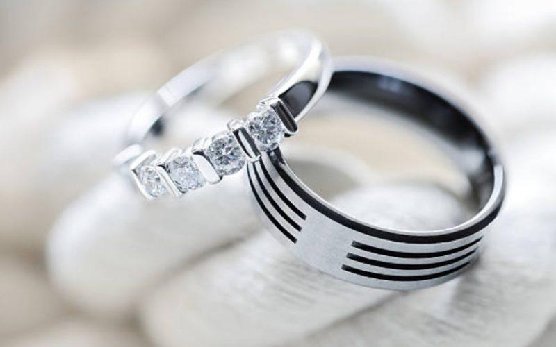 diamond rings value